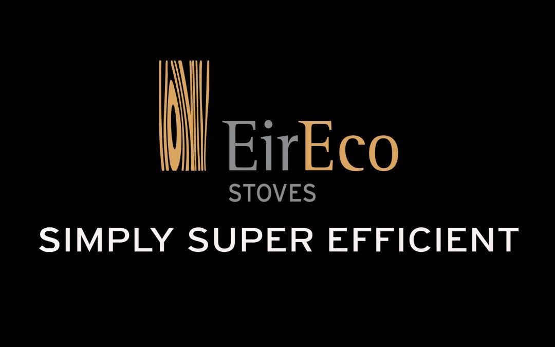 EirEco Stoves Ltd.