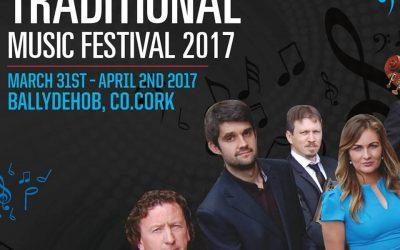 Trad Fest