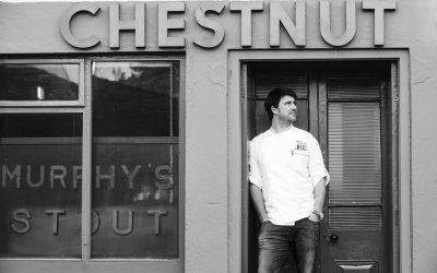 Restaurant Chestnut