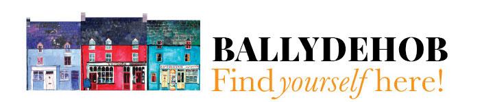 Ballydehob
